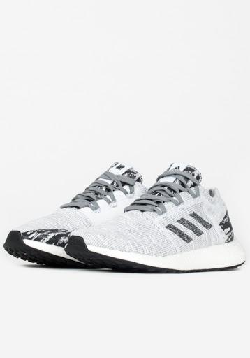a23afb632168e0 Footwear