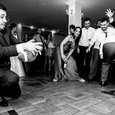 Wedding photographer Pedro Lopes (umgirassol). Photo of 21.07.2018