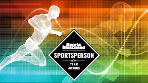Sports Illustrated Sportsperson of the Year Awards thumbnail