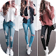 Teen Outfits FREE (app)