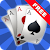 All-in-One Solitaire FREE file APK for Gaming PC/PS3/PS4 Smart TV