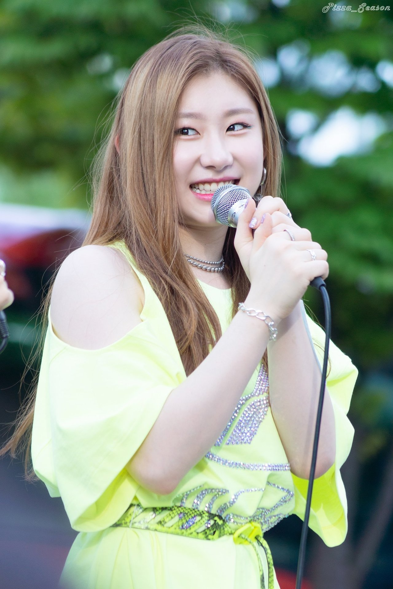 chaeryeong 2