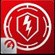 World of Tanks Blitz Assistant (app)