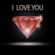 I Love You APK
