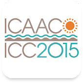 ICAAC/ICC 2015