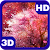 Purple Cherry Blossoms Spring Wind file APK Free for PC, smart TV Download