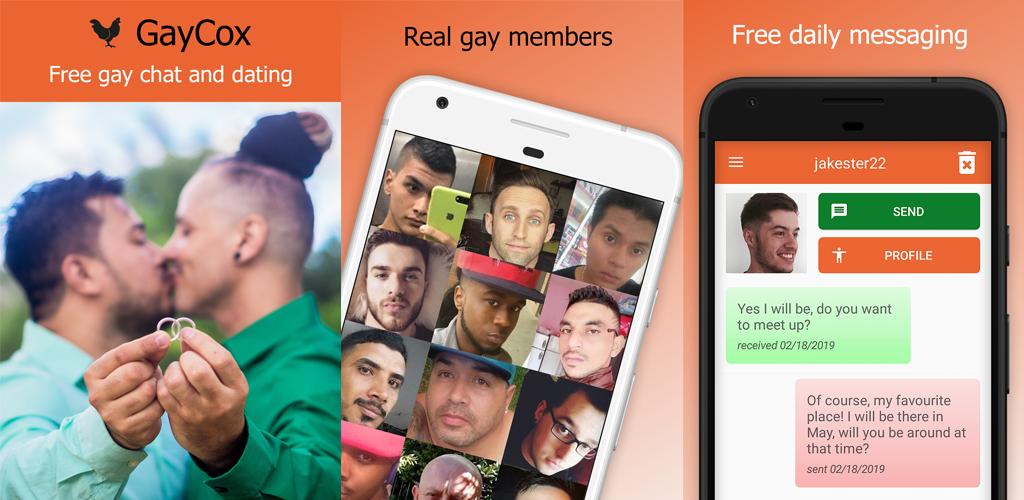gay sex at work tumblr