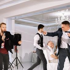 Wedding photographer Sergey Klochkov (KlochkovSergey). Photo of 10.09.2018