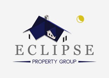 eclipse property group