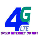 Download 4G LTE Switcher ( no ads ) Latest version apk