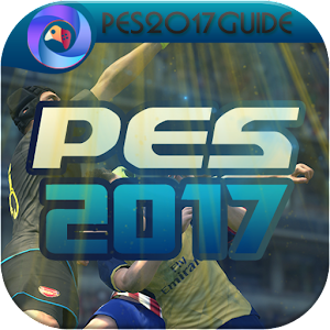 Cheats for PES 2017
