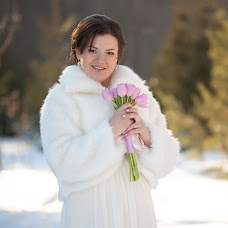 Wedding photographer Denis Furazhkov (Denis877). Photo of 05.03.2015