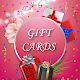 Christmas and new year Gift cards/Greeting cards Download on Windows