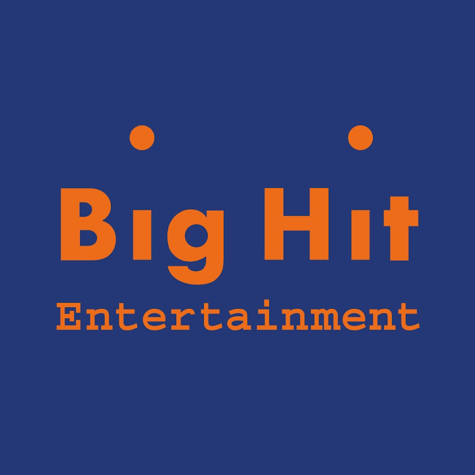Big_Hit_Entertainment_Logo_with_Background