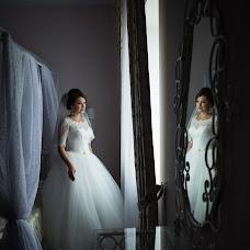 Wedding photographer Rinat Makhmutov (RenatSchastlivy). Photo of 15.09.2016