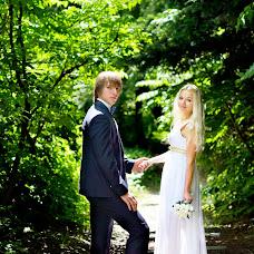 Wedding photographer Zhanna Korol (JaneKorol). Photo of 21.07.2015