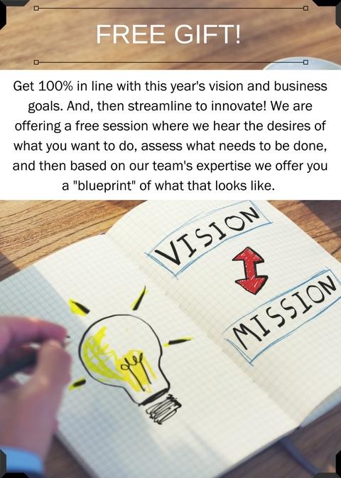 team-gu-charlotte-nc-business-consultant-life-coaching