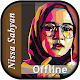 Lagu Religi Nissa Sabyan Full Offline Download for PC Windows 10/8/7