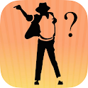 Song Puzzle icon