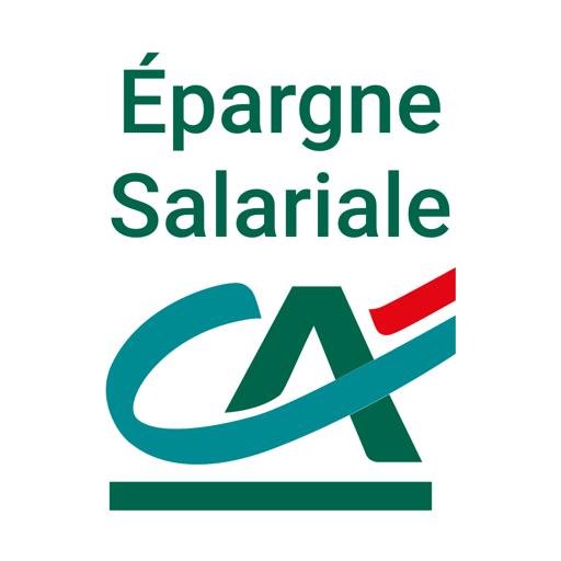 CA ELS Icon