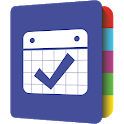Informant v4 (2015) icon