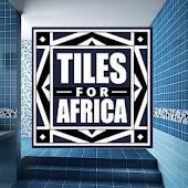 Tiles For Africa