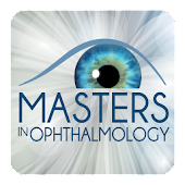 Masters in Ophthalmology
