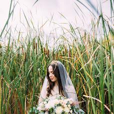 Wedding photographer Azat Fridom (AZATFREEDOM). Photo of 15.11.2018