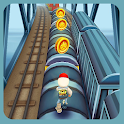 Guide For Subway Surf icon