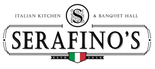 Serafinos Restaurant