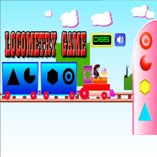 guessing games free for kids