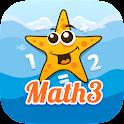 imagine Math - Class 3