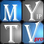 MYipTVPro 1.0.2 (AdFree)