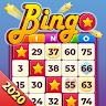 com.wixot.bingo