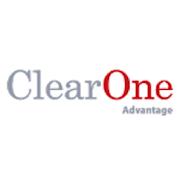 ClearOne Advantage APK