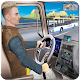 In Truck Driving Games : Highway Roads and Tracks (game)