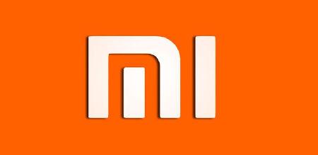 Logo-de-Xiaomi.jpg