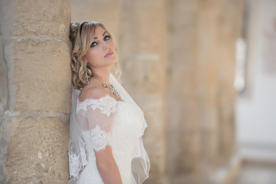 Vestuvių fotografas Natali Filippu (NatalyPhilippou). Nuotrauka 22.07.2019