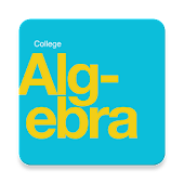 College Algebra  Textbook, Test Bank