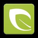 HealthPark icon