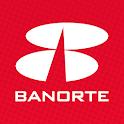 Banorte Movil icon