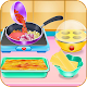 Cooking Classic Cheese Lasagna Apk