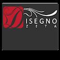 Design Zeta icon