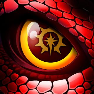 Hack MONSTER LEGENDS - RPG v6.5.2 Mod BIxGhm6j-JOus_mDZ8mk-UULCW1zvslJdJUMPjOFLrIaZATsbDh6qIXWkuEzZwgRF41s=s320