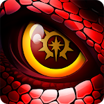 Monster Legends - RPG 6.4.2
