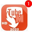 4K Video Player - All Format Video Player - Playit icon