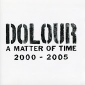 A Matter of Time 2000-2005