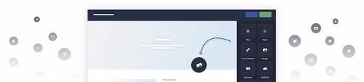 module logiciel site web