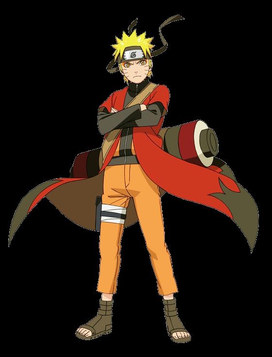 Naruto bIxWAA9XorNopVKkwDQR