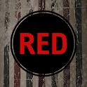 Red Barberia icon